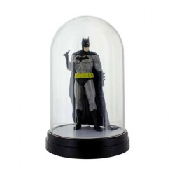Figur DC Comics Batman Collectible Led Light Paladone Geneva Store Switzerland
