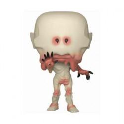 Figurine Pop Horror Pan's Labyrinth Pale man Funko Boutique Geneve Suisse