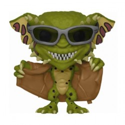 Figurine Pop Gremlins 2 Flashing Gremlin Funko Boutique Geneve Suisse