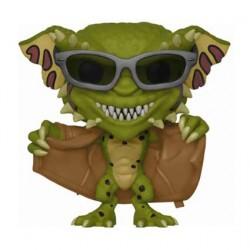 Figuren Pop Gremlins 2 Flashing Gremlin Funko Vorbestellung Genf