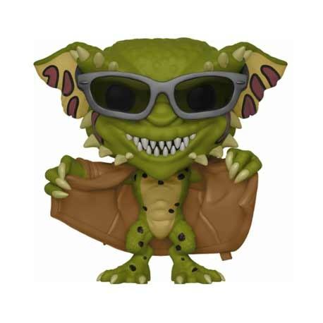 Figur Pop Gremlins 2 Flashing Gremlin Funko Geneva Store Switzerland