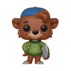Figurine Pop Disney Tale Spin Kit Cloudkicker Funko Boutique Geneve Suisse