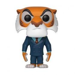 Figurine Pop Disney Tale Spin Shere Khan Funko Figurines Pop! Geneve