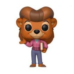 Figurine Pop Disney Tale Spin Rebecca Cunningham Funko Figurines Pop! Geneve