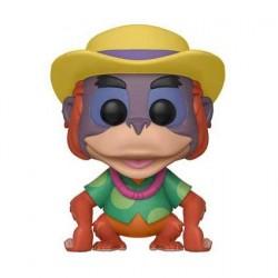 Figuren Pop Disney Tale Spin Louie Funko Vorbestellung Genf