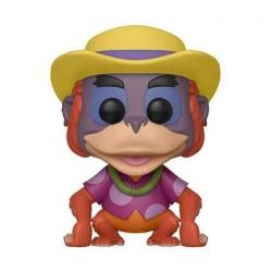 Figurine Pop Disney Tale Spin Louie Edition Limitée Chase Funko Boutique Geneve Suisse