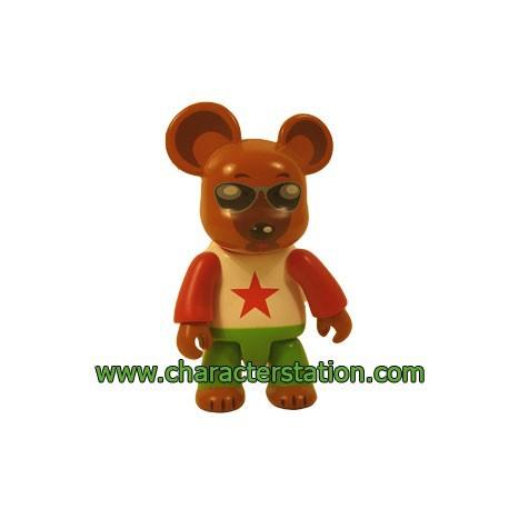 Figuren The United States Of Qee 1 Toy2R Genf Shop Schweiz
