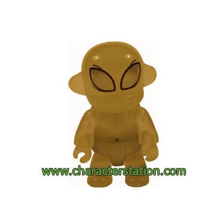 Figurine The United States Of Qee 4 Phosphorescent Toy2R Boutique Geneve Suisse