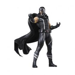 Figurine Marvel X-Men Magneto Artfx+ Kotobukiya Boutique Geneve Suisse