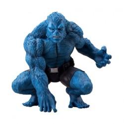 Figurine Marvel X-Men Beast Artfx+ Kotobukiya Boutique Geneve Suisse