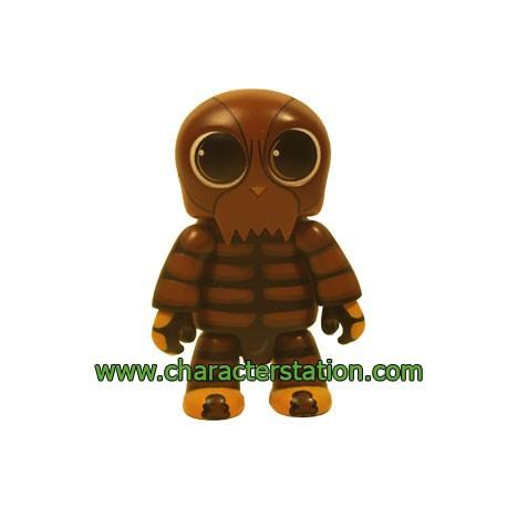 Figuren Design A Qee 1 Toy2r Genf Schweiz Shop