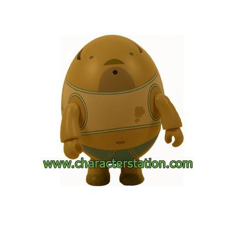 Figur Design-A-Qee 4 Toy2R Geneva Store Switzerland