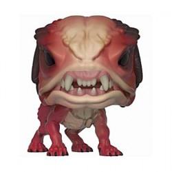 Figuren Pop Movies The Predator Predator Dog (Rare) Funko Genf Shop Schweiz