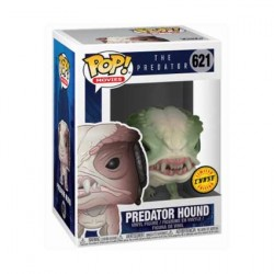 Figur Pop Movies The Predator Predator Dog Limited Chase Edition Funko Geneva Store Switzerland