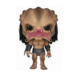 Figuren Pop Movies The Predator Super Predator Funko Genf Shop Schweiz