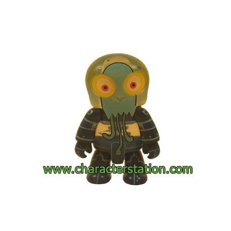Figurine Design-A-Qee 7 Toy2R Boutique Geneve Suisse