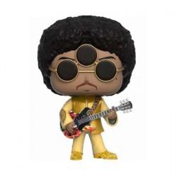 Figurine Pop Rocks Prince 3rd Eye Girl Funko Boutique Geneve Suisse