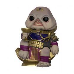 Figurine Pop Games Destiny Emperor Calus Edition Limitée Funko Boutique Geneve Suisse