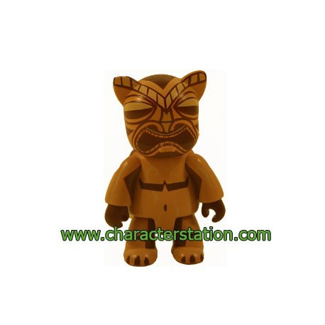 Figurine Design-A-Qee 11 Toy2R Qee Petite Geneve