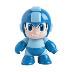 Figurine Mega Man Edition Limitée Kidrobot Boutique Geneve Suisse