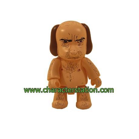 Figuren Design-A-Qee 12 Toy2R Genf Shop Schweiz