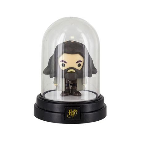 Figurine Lampe Harry Potter Hagrid Paladone Boutique Geneve Suisse