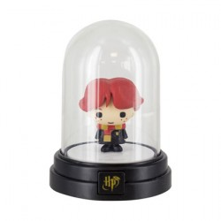 Figur Harry Potter Ron Weasley Mini Bell Jar Light Paladone Geneva Store Switzerland