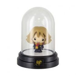 Figuren Harry Potter Hermione Granger Lampe Paladone Genf Shop Schweiz