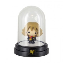Figuren Harry Potter Hermione Granger Mini Bell Jar Light Paladone Genf Shop Schweiz