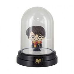 Figuren Harry Potter Lampe Paladone Genf Shop Schweiz