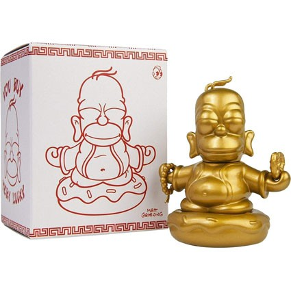 Lille buddha geneve speed dating