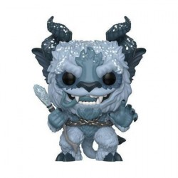 Figuren Pop Krampus Frozen Limitierte Auflage Funko Figuren Pop! Genf