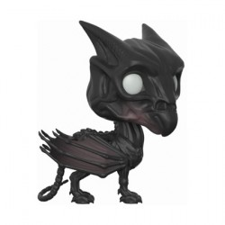 Figurine Pop Fantastic Beasts 2 Thestral Funko Figurines Pop! Geneve