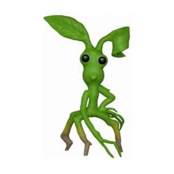 Figurine Pop Les Animaux Fantastiques 2 Pickett Funko Boutique Geneve Suisse