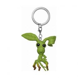 Figurine Pop Pocket Porte-clés Fantastic Beasts 2 Pickett Funko Précommande Geneve