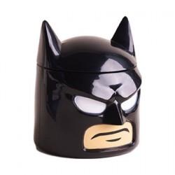 Figurine DC Comics Boîte à Goûter Batman Zak! Boutique Geneve Suisse