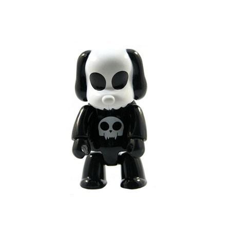 Figurine Qee Designer 6 1 Toy2R Boutique Geneve Suisse
