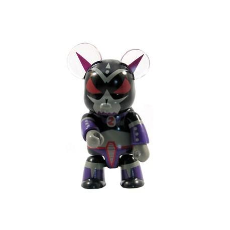 Figur Qee Designer 6 2 Toy2R Qee Small Geneva