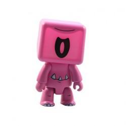 Figur Qee Designer 6 7 Toy2R Geneva Store Switzerland