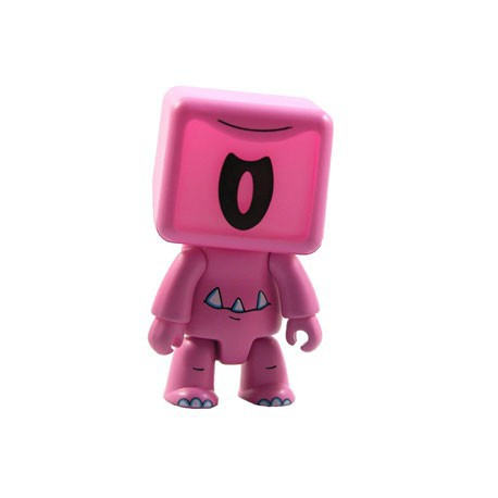 Figuren Qee Designer 6 1 Toy2R Genf Shop Schweiz