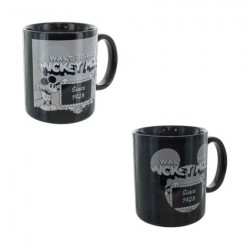 Figur Disney Mickey Mouse Heat Change Mug (1 pcs) Paladone Geneva Store Switzerland
