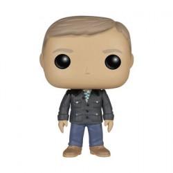Figuren Pop Sherlock Dr. John Watson (Vaulted) Funko Figuren Pop! Genf