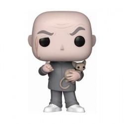 Figuren Pop Movies Austin Powers Dr. Evil Funko Genf Shop Schweiz