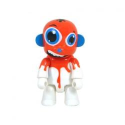 Figur Qee Designer 6 11 Toy2R Geneva Store Switzerland