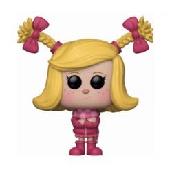 Figuren Pop Movies The Grinch Movie Cindy-Lou Who Funko Genf Shop Schweiz