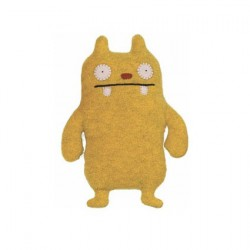 Figurine Uglydoll Jeero par David Horvath Divers Boutique Geneve Suisse