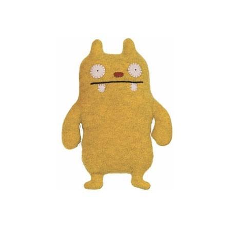 Figurine Uglydoll Jeero par David Horvath Divers Boutique Geneve Suisse