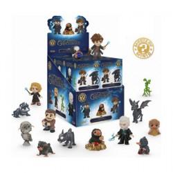 Figurine Funko Mystery Minis Fantastic Beasts 2 Funko Précommande Geneve