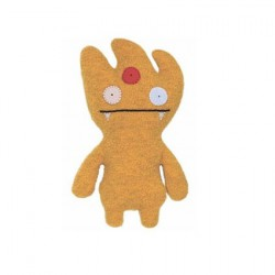 Figurine UglyDoll : Tray Divers Boutique Geneve Suisse
