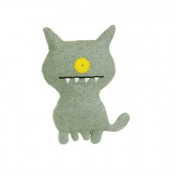 Uglydoll Uglydog by David Horvath